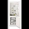 Холодильник Electrolux-BI ENN 92841 AW