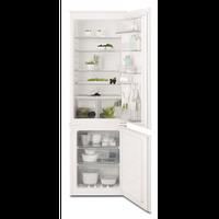 Холодильник Electrolux-BI ENN 92841 AW, фото 1