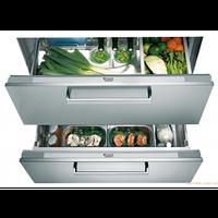 Холодильник Hotpoint-Ariston-BI BDR 190 AAI HA, фото 1