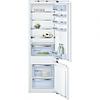 Холодильник Bosch KIS 87AF 30R