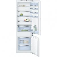Холодильник Bosch KIS 87AF 30R, фото 1