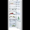 Холодильник Bosch KIR 81AF 20F