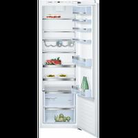 Холодильник Bosch KIR 81AF 20F, фото 1