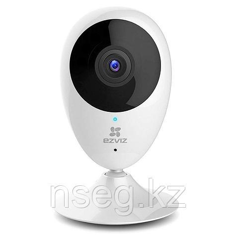 1Мп Wi-Fi камера Ezviz Mini O, фото 2