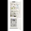 Холодильник Electrolux-BI ENN 92803 CW