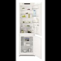 Холодильник Electrolux-BI ENN 92803 CW, фото 1