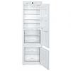 Холодильник LIEBHERR ICBS 3224-20 001