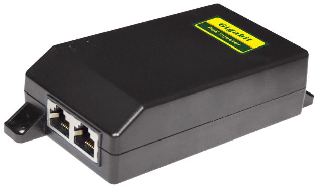 Инжектор POE NetVICE JET-GE 300