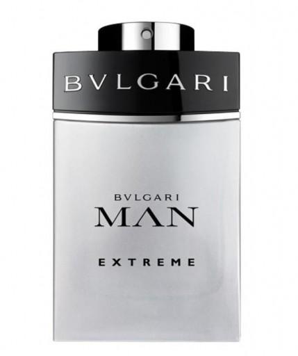 Туалетная вода Bvlgari Man Extreme 30ml (Оригинал - Италия)