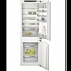 Холодильник Siemens KI 86NAD 30R