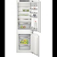 Холодильник Siemens KI 86NAD 30R, фото 1