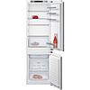 Холодильник Siemens KI 86NVF 20R