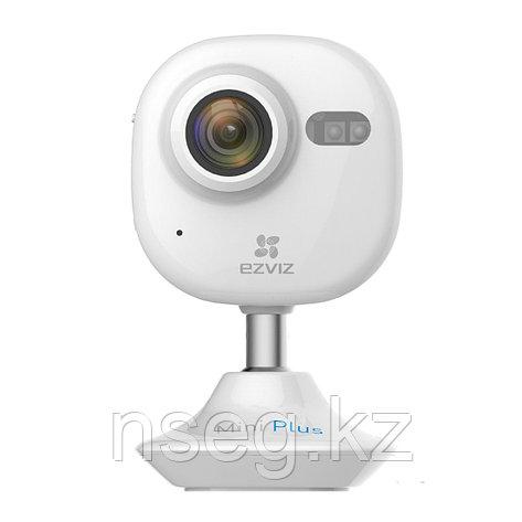1.3Мп Wi-Fi камера Ezviz C2 Mini , фото 2