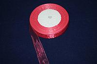 Капроновая лента 20 мм. - 50 ярдов (45,6 метра)