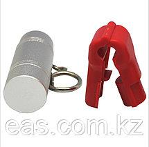 Набор Антивор Stop lock +Magnet, фото 2