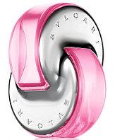 Туалетная вода Bvlgari Omnia Pink Sapphire (Оригинал - Италия)