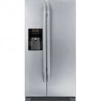 Холодильник Franke FSBS 6001 IW DXSA+