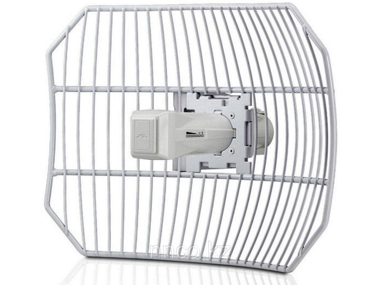 Радиомост Ubiquiti AirGrid HP 5G23