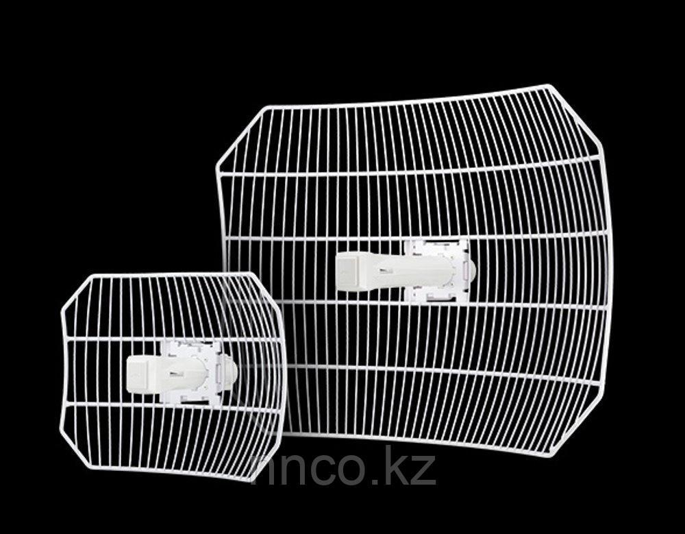 Радиомост Ubiquiti AirGrid HP 5G27