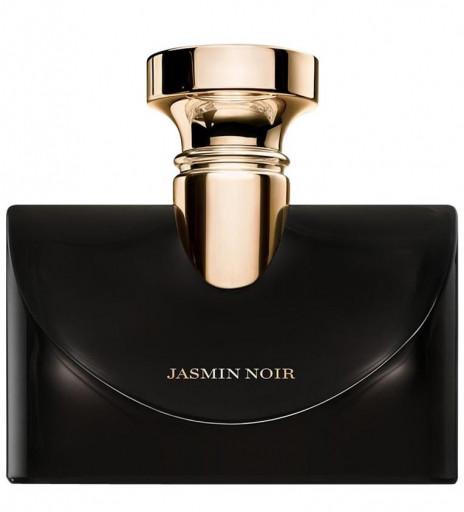Парфюм Bvlgari Splendida Jasmin Noir 50ml (Оригинал - Италия)
