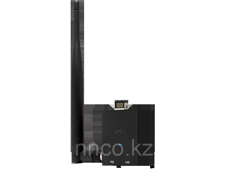 Wi-Fi роутер Ubiquiti AirGateway 2,4 ГГц
