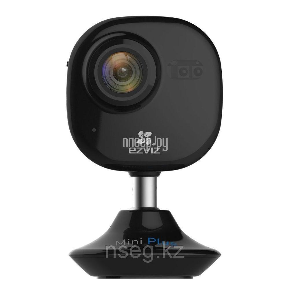1Мп Wi-Fi камера Ezviz C2 Mini Plus
