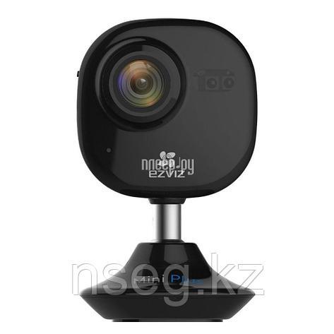 1Мп Wi-Fi камера Ezviz C2 Mini Plus, фото 2