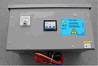Энергосберегающая система COSFI экономит электрич-во до 35%, фото 1