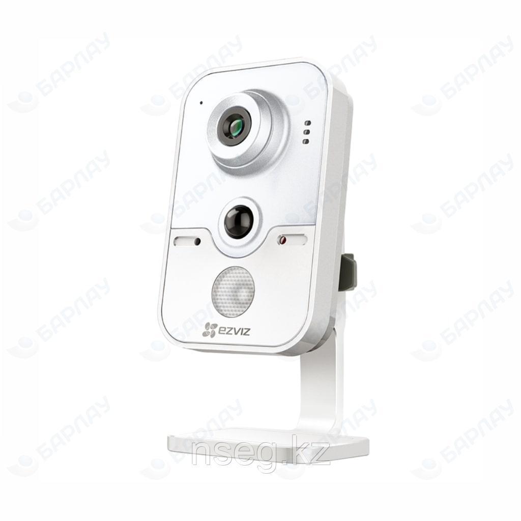 1Мп Wi-Fi камера Ezviz C2W