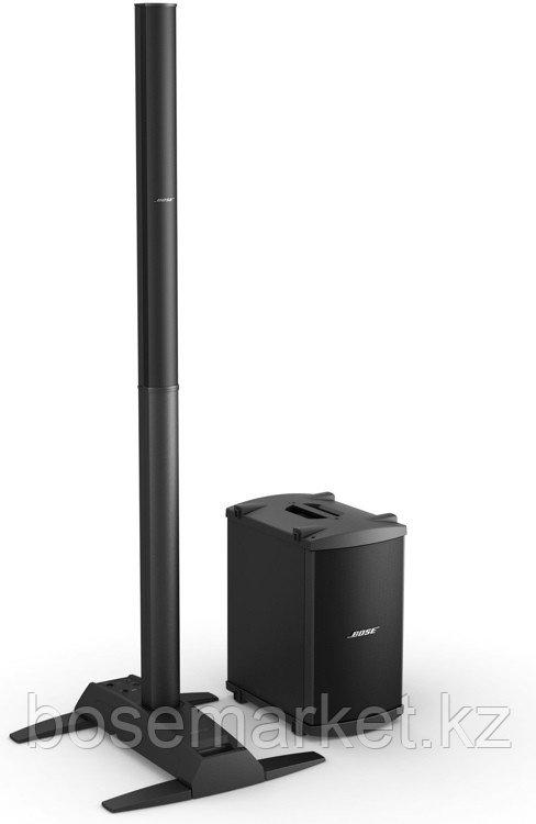 Акустическая система Bose L1 Model II с басовым модулем B2