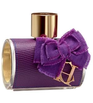 Парфюм CH Eau De Parfum Sublime Carolina Herrera 50ml (Оригинал - США)