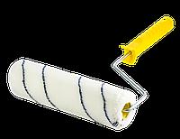 Валик меховой BIZON PROFI 48*240 (синяя полоска)