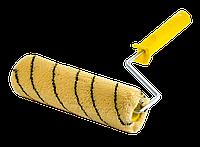 Валик меховой BIZON PROFI 48*240 (Тигр)