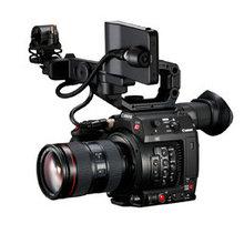 Кинокамеры