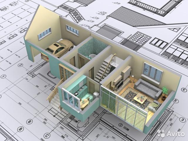 Курсы Autodesk Revit Architecture 2020