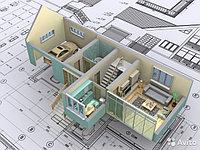 Курсы Autodesk Revit Architecture 2020, фото 1