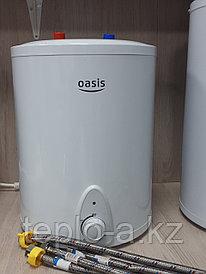 Водонагреватель Oasis 10