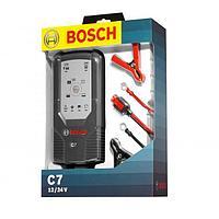 Зарядное устройство BOSCH C7 для аккумуляторов  018999907M, фото 1