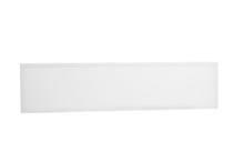 Светильник встраиваемый, накладной LED ДВО FOLIO 20w 295х595х14 2х18 IP20