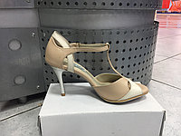 Туфли для танго, фото 1
