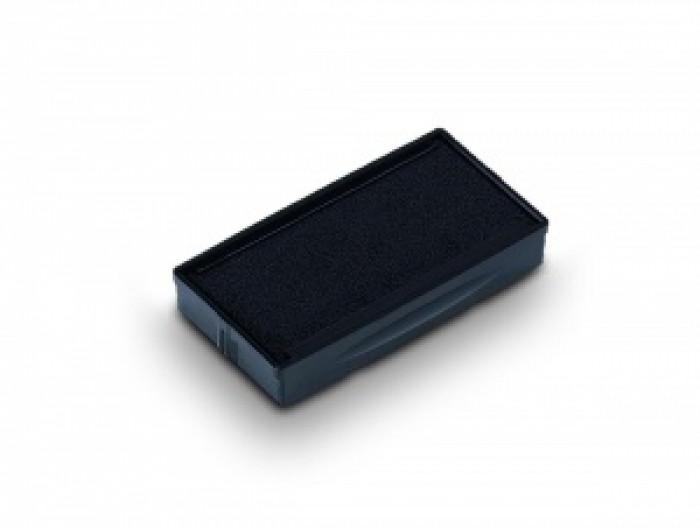 Сменная штемпельная подушка для штампа Trodat Printy® 4911