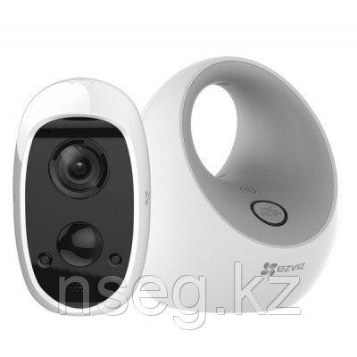 1Мп Wi-Fi камера Ezviz Mini O