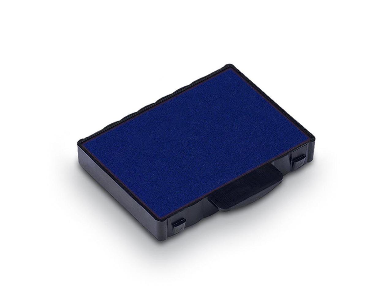 Подушка штемпельная сменная trodat  4912 синяя (для Trodat 4912, 4912/DB)