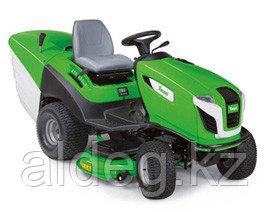 Трактор для газона MT 6127 ZL