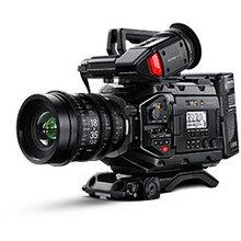 Камеры Blackmagic