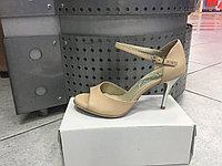 Туфли для танго женские