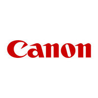 Объективы для Canon