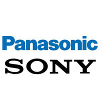 Объективы для Sony,Panasonic,F...