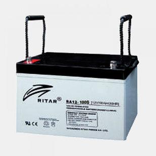 Аккумулятор Ritar RA12-100(12В, 100Ач)