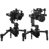 Системы стабилизации камер